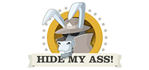 Hide my Ass